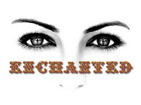 Enchanted is an exquisite short piece of exotica that musically transports the listener to the days of yesteryear, of old Hollywood glamour, movies stars and the lives of the rich and famous.